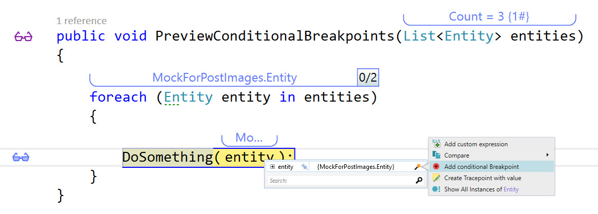 conditionalbreakpoints_1